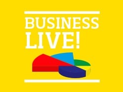 Business LIVE! Event Disneyland Paris